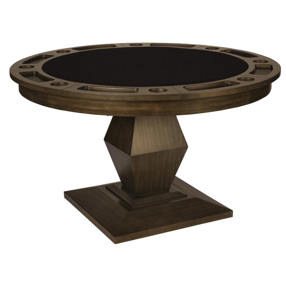 Darafeev Recreational Furniture